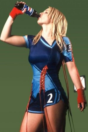 britney_spears_pepsi_football_dress.jpg