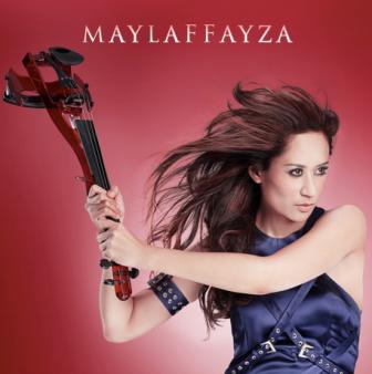 maylaffayza