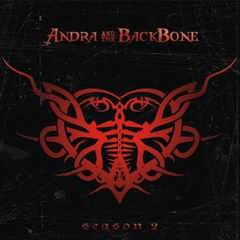 andra-and-the-backbone-season-2.jpg