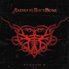 andra-and-the-backbone-season-2.jpg